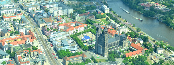 Beste Spielothek in Burg bei Magdeburg finden
